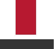Cooper 8 logo